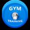 Training programs - sports