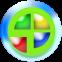 Mini Taskbar
