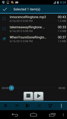 sony xperia c ringtone mp3 download