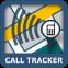 Call Tracke