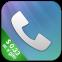 BEAM - звонилка VoIP / SIP / IP