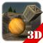 Solde 3D