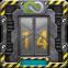100 Дверей: Планета Прибульців