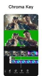Download VivaVideo: Free Video Editor for Samsung Galaxy J2