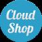 Учет в магазине CloudShop