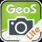 GeoS Camera