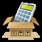 Таможенный калькулятор товаров