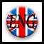 Английский Теория + Словарь