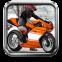Turbo Motorbike Challenge