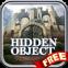 Hidden Object - Castles
