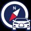CityGuide GPS 네비게이터