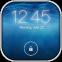 IOS 8 Блокировка экрана