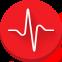 Cardiógrafo - Cardiógrafo