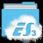 ES 파일 탐색기
