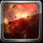 Inferno Galaxy