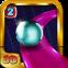 3D BALL FREE - 2