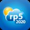 Prognose (RP5)