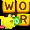 WordSpace - Знайди слова