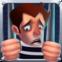 Побег из тюрьмы - Break Prison
