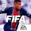 FIFA Mobile fotboll