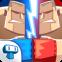 UFB - Ultra Fighting Bros