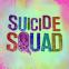 Suicide Squad Siły Specjalne