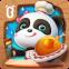 Restaurante Little Panda's