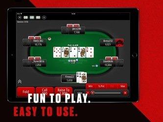 Download Pokerstars Poker Texas Holdem Apk For Samsung Galaxy J2 Pro 2018