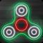 Spinner - Fidget Spinner