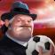 Unterwelt Fußball Manager