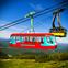 Sky Tram Simulator