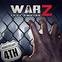 Last Empire - War Z: Стратегия