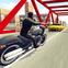Moto Racer 3D
