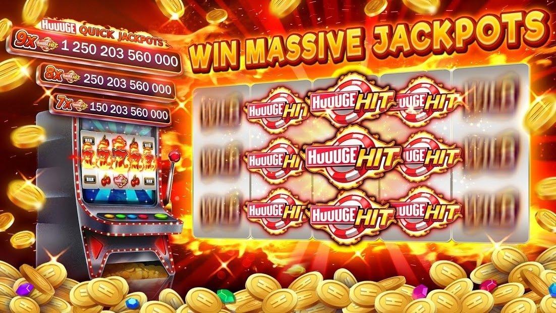 how to open a casino in ontario Online