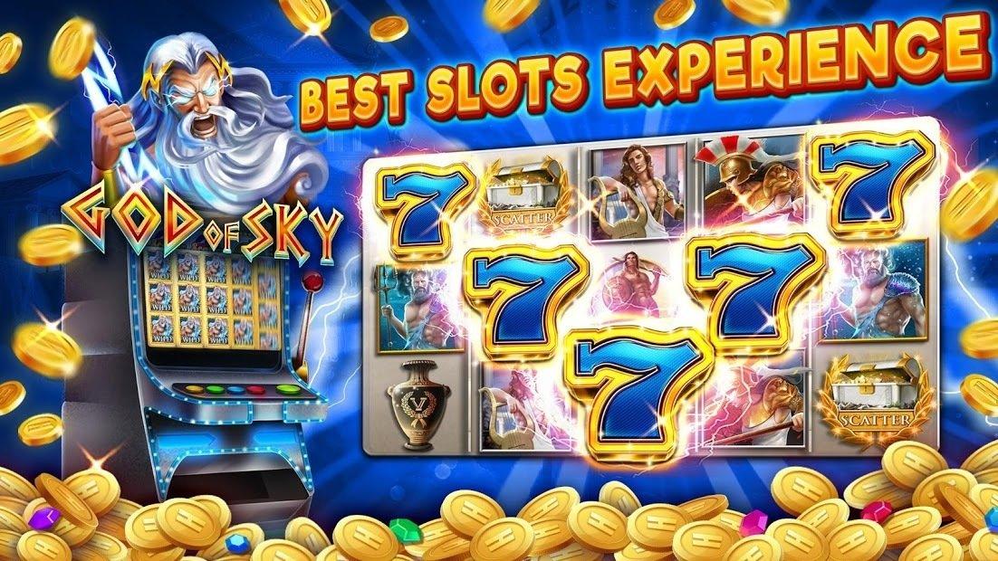 sparkle Casino