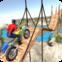 Real Rower Wyczyn Jazda konna 3D - TKN Gry