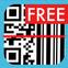 무료QR코드스캐너: QR 코드 리더+QR코드스캔