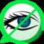 Скрытый Невидимый Онлайн Статус | Чат не видел в