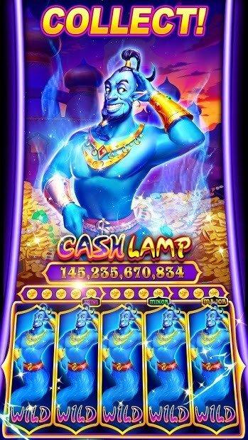 Wiggins V. Cosmopolitan Casino Of Las Vegas | 2:11-cv-1815-ecr Online
