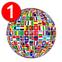 Tutti Le lingue Traduttore Gratuito Voce Traduzi