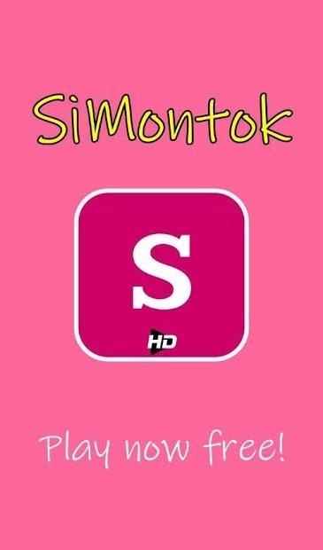 Download Si Montok Vpn Pemersatu Bangsa Apk For Android