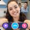 Sax Video Call Random Chat - Live Talk