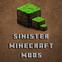 Sinister minecraft mods