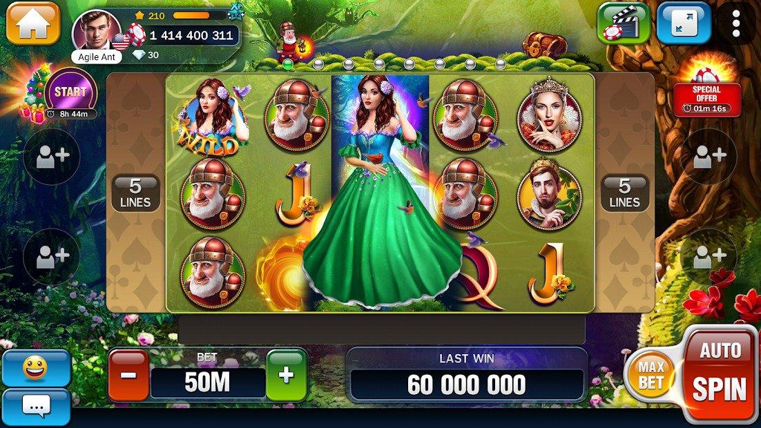 Captain Cooks Eu Casino Review Casino