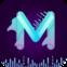 MV Video Master : MV Magic Bit Master Particle.ly