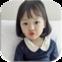 Sticker Wa Kwon Yuli Lucu for WAStickerApps