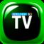 TV Indonesia live - Nonton acara TV gratis