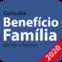 Consulta Benefício Familia 2020 (Parcelas e Saldo)