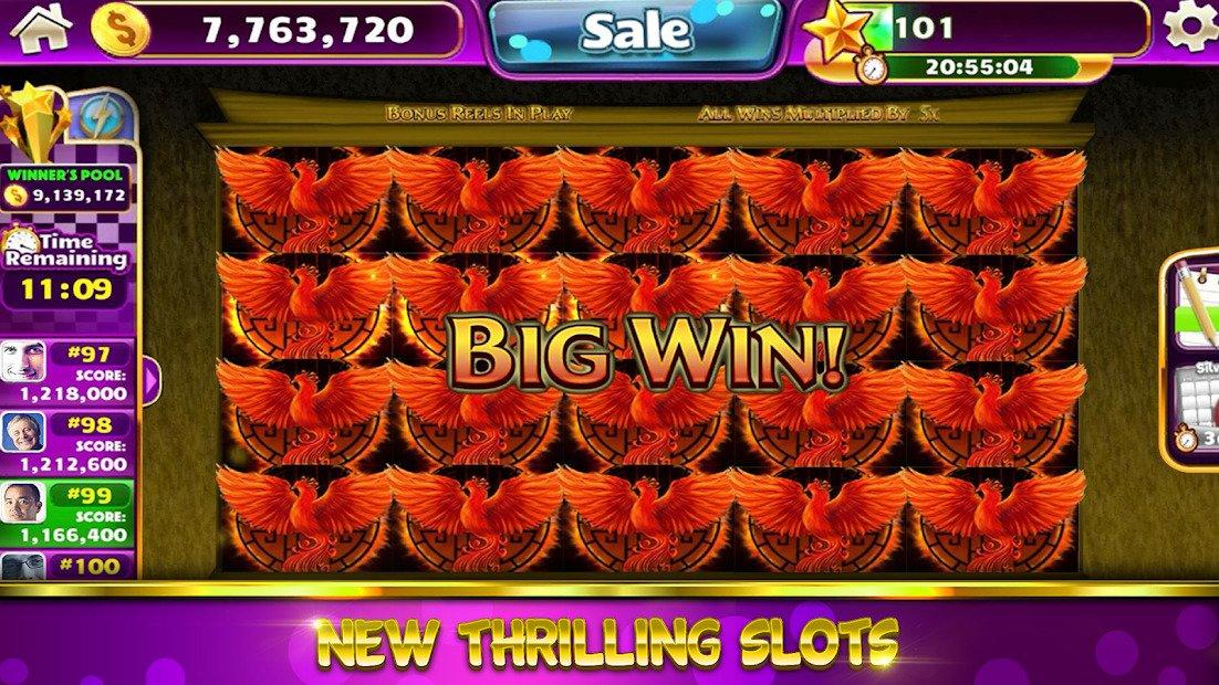 venetian casino hotel Slot Machine