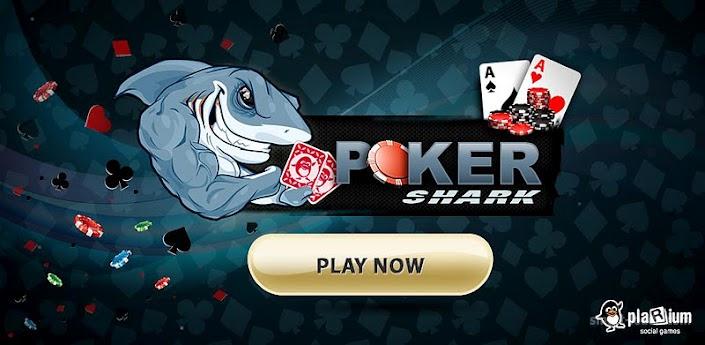 Большинство пользователей рунета прекрасно знают что такое Poker Shark